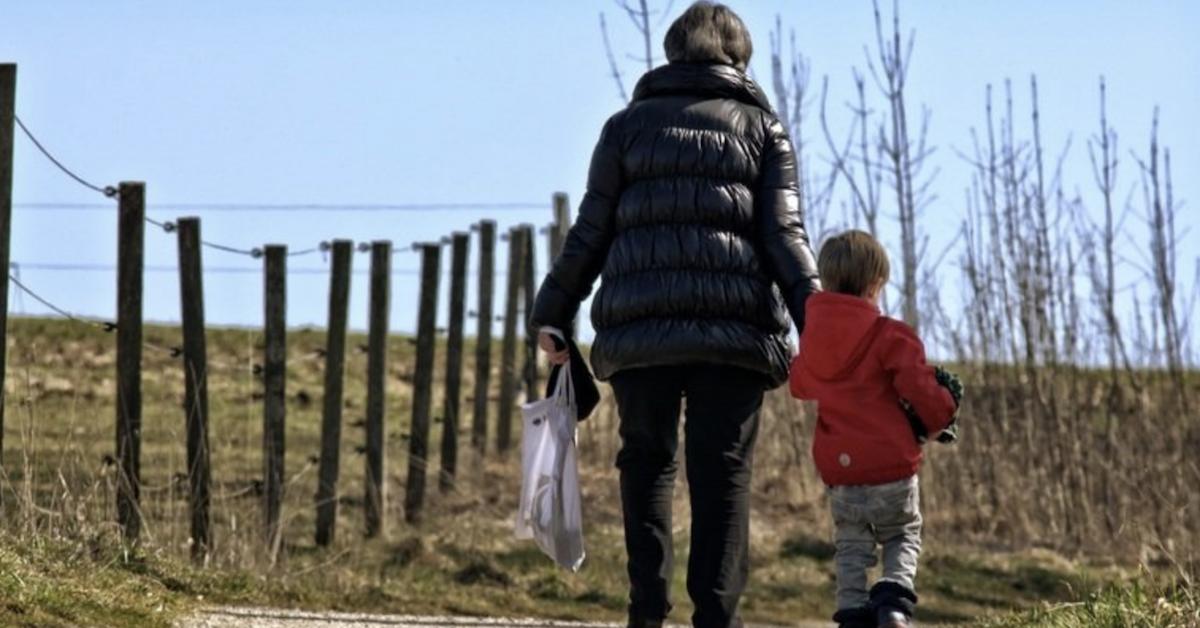 obnizenie 500 bezrobotnym rodzicom