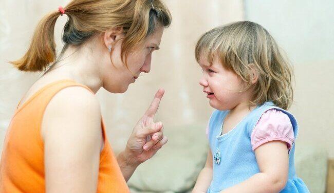rośnie liczba osób żałujących rodzicielstwa 2
