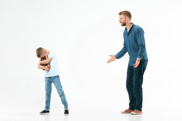 rośnie liczba osób żałujących rodzicielstwa 4