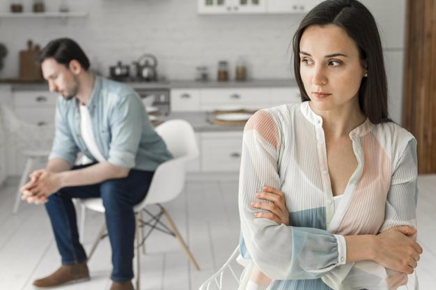 rozwód zaraz po narodzinach dziecka 3