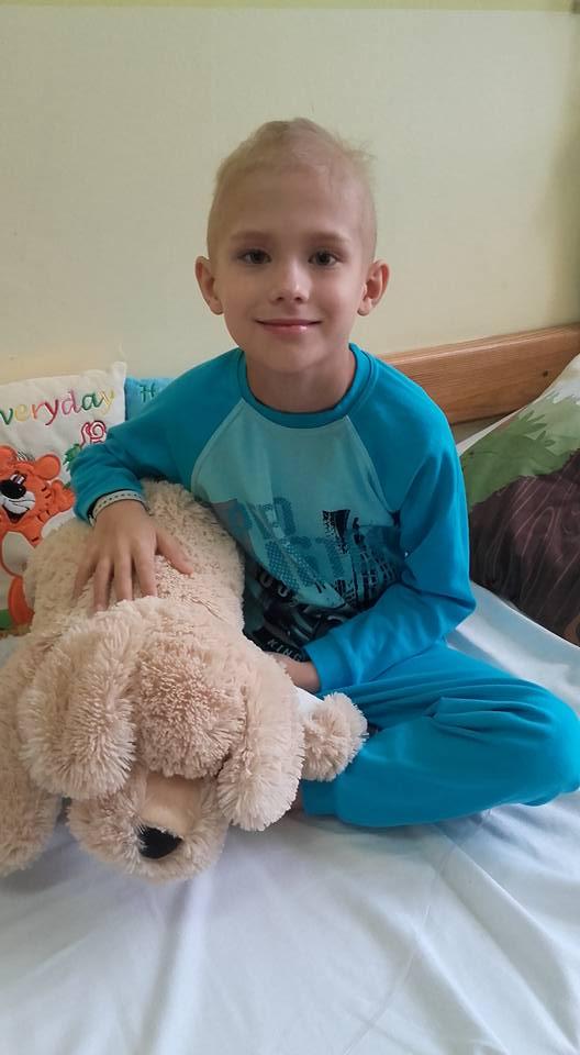 skandal na dziecięcym oddziale onkologii 2