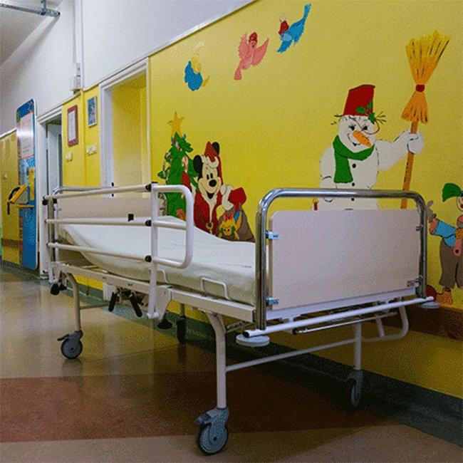 skandal na dziecięcym oddziale onkologii 4