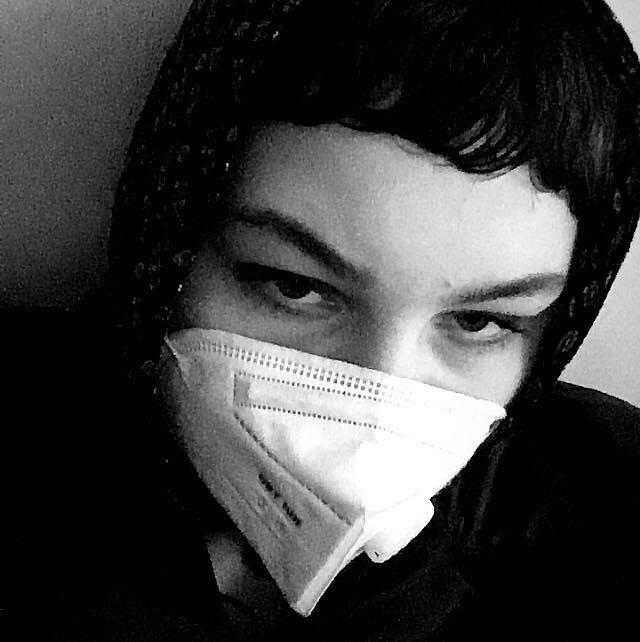 Zaginiona 17-latka z Gdańska