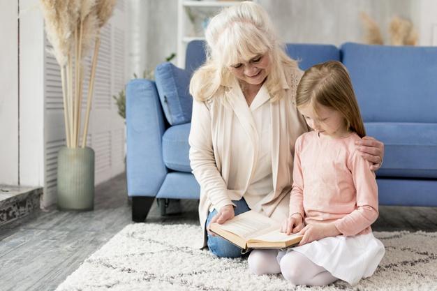 babcie nie powinny wychowywać dzieci 10