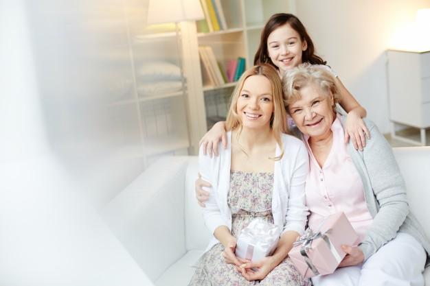 babcie nie powinny wychowywać dzieci 3