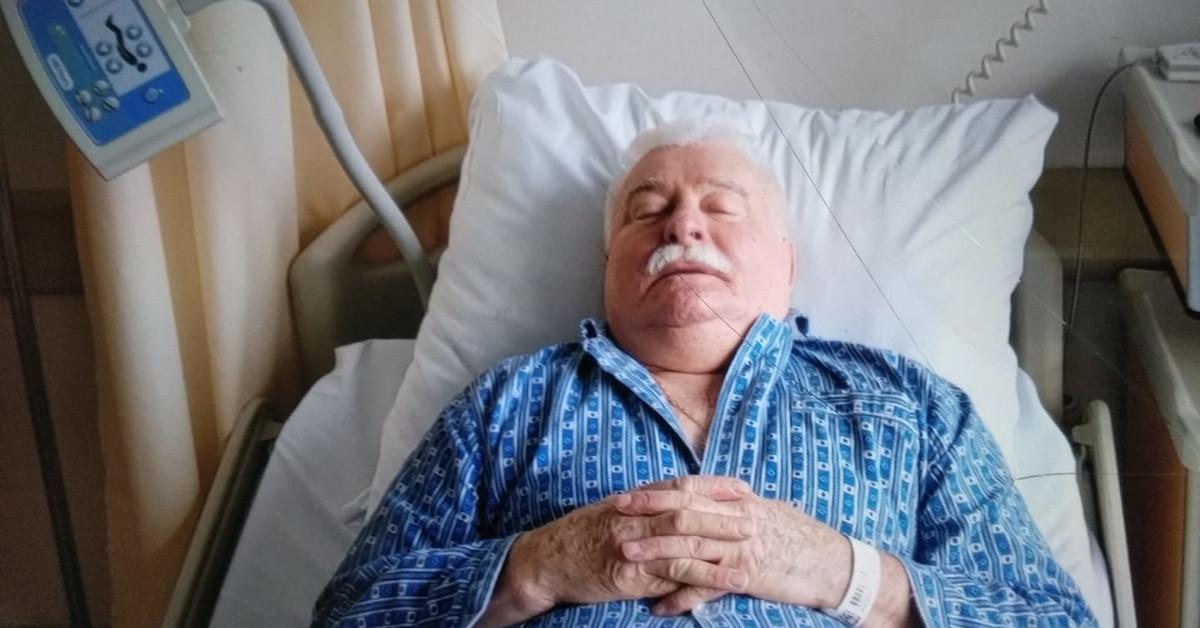 jak ma wyglądać pogrzeb Wałęsy 5