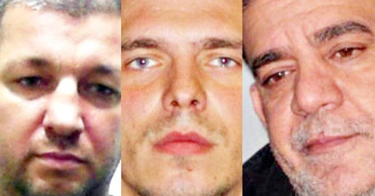 policja publikuje dane pedofilów