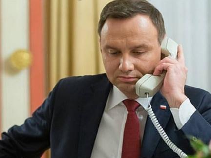 telefon rzeczywiście był odłączony 5