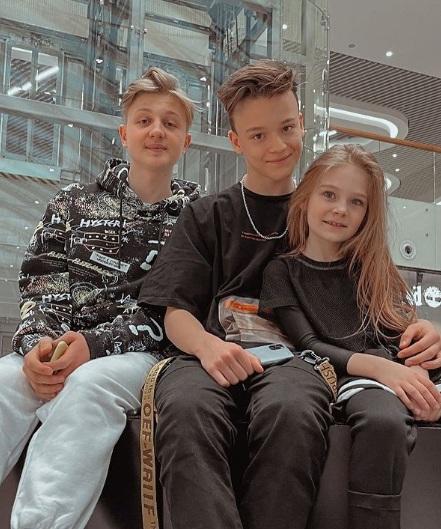 związek 8-latki z 13-latkiem 3