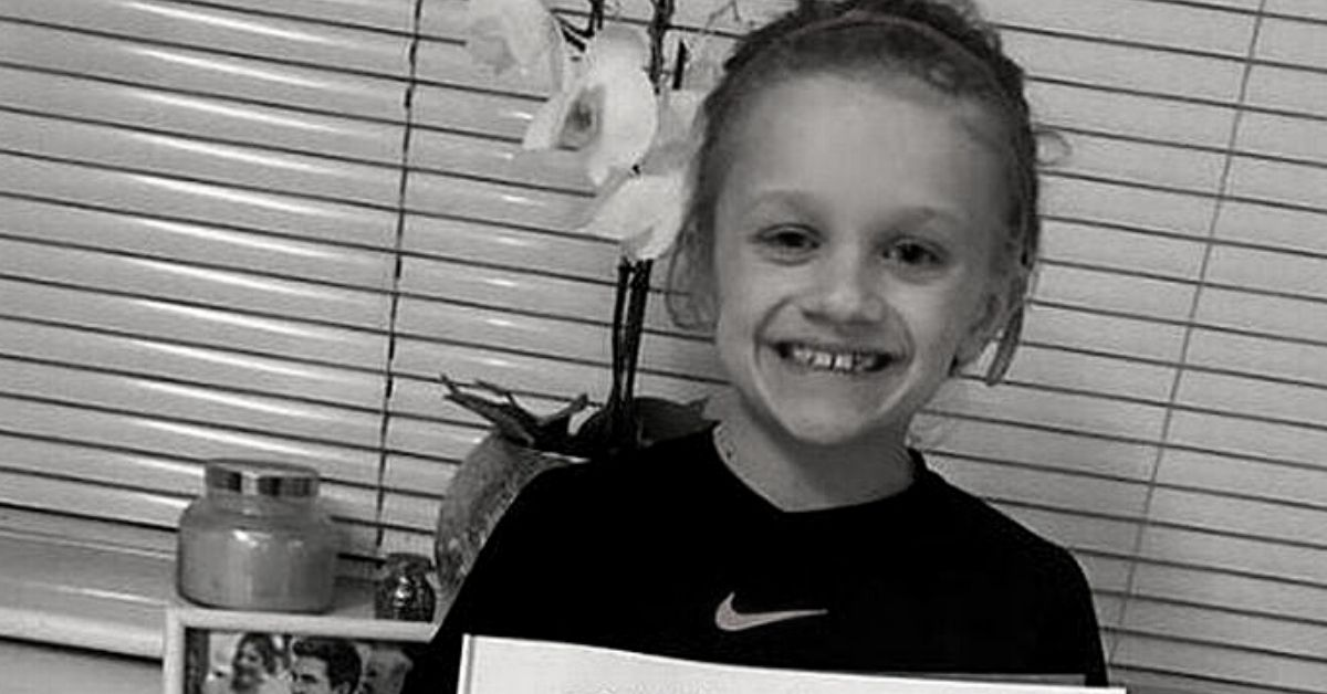 9-latek zmarł rażony piorunem