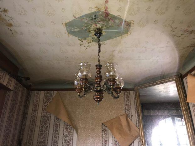 dom Marii Skłodowskiej-Curie 3