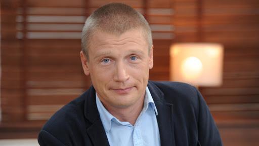 kulisy reportażu o synu Krzysztofa Krawczyka 5