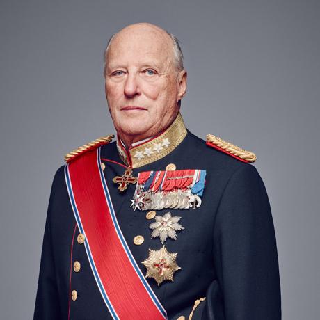 najbogatsi monarchowie Europy