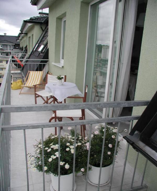 palenie na balkonach 5
