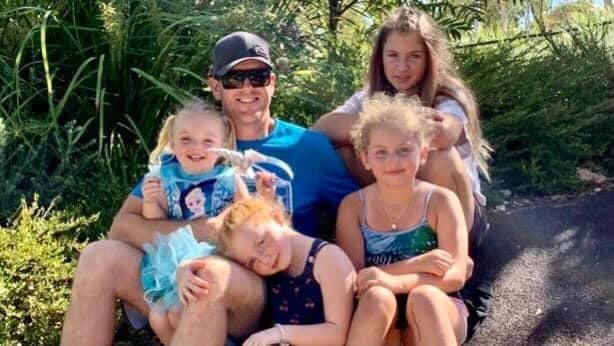 3-latka umiera w samochodzie 4