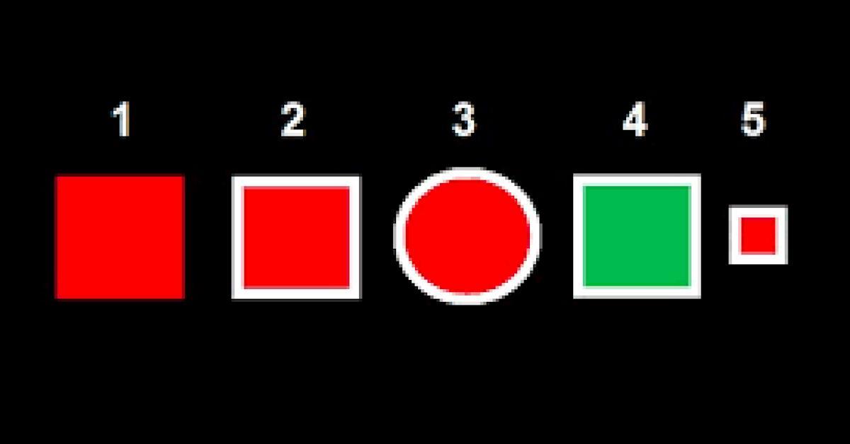 Zagadka matematyczna dla geniuszy