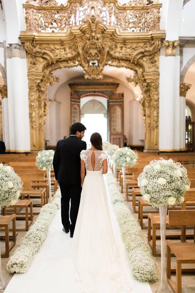 ile kosztuje ślub kościelny 3
