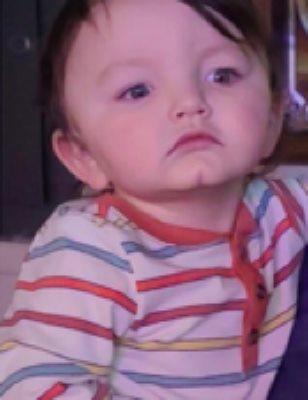 roczny chłopiec zmarł z głodu 5