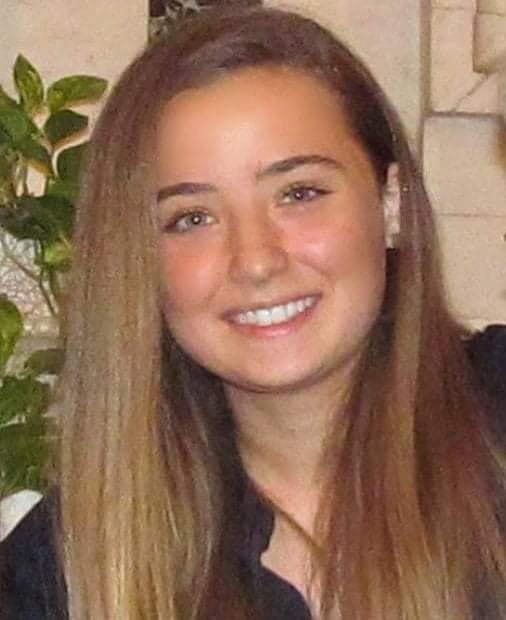 śmierć 18-latki zaszczepionej na COVID-19 3