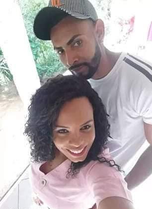 usmażyła penisa męża na patelni 2