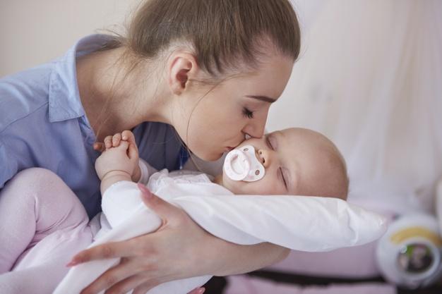tragiczny finał macierzyństwa 3