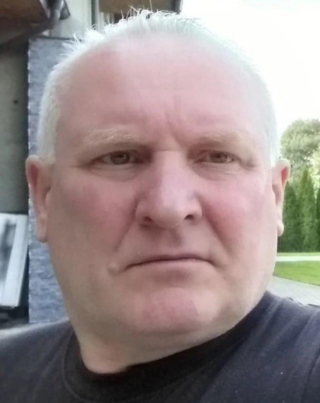 Jackowski szuka mordercy z Borowców