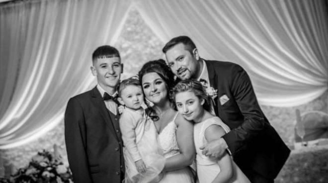 35-latka zmarła na COVID-19 po porodzie