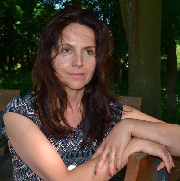 Jak dziś wygląda Agnieszka Michalska