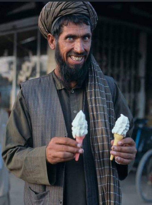 Talibowie polują na 12-latki
