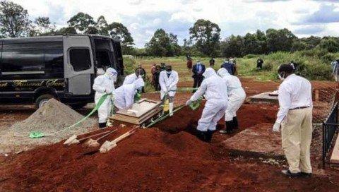 pastor zginął zakopany żywcem 5