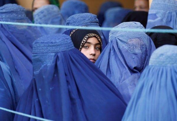 sceny grozy w Afganistanie 2