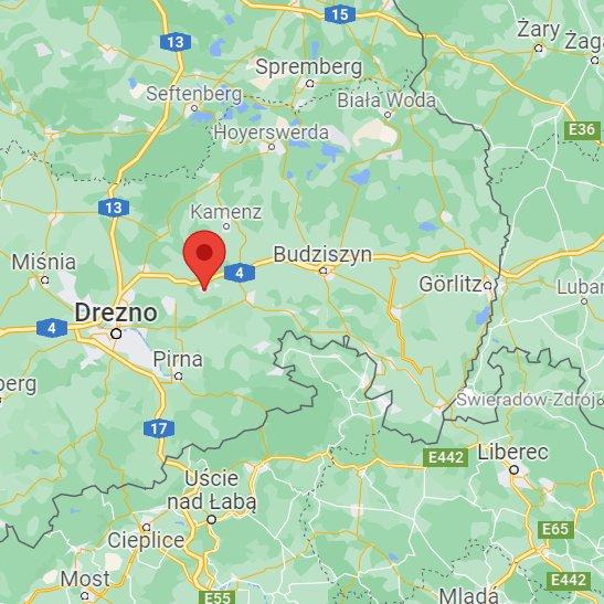 16-latka brutalnie zamordowana w Niemczech