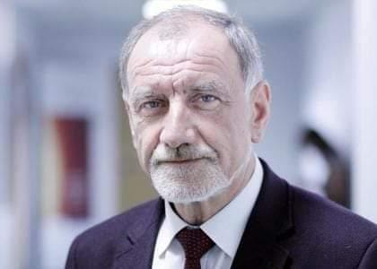 Ojciec Andrzeja Dudy o homoseksualizmie