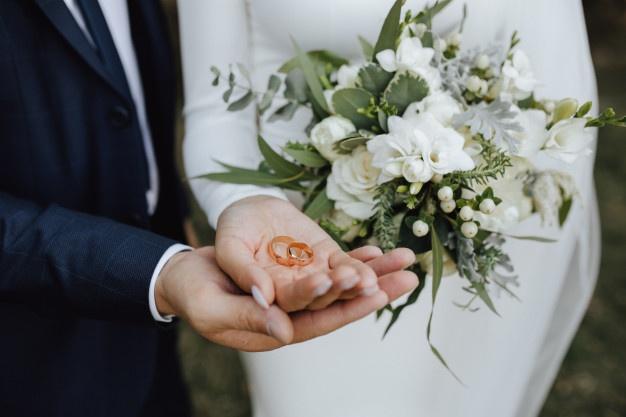 organizatorka zrujnowała mój ślub 2